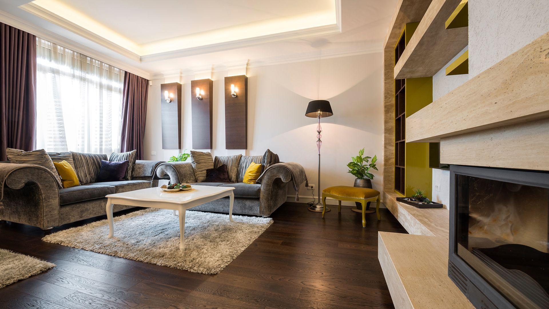 Nieuwe woonkamer – interieuradvies in de regio Goes, Middelburg en ...